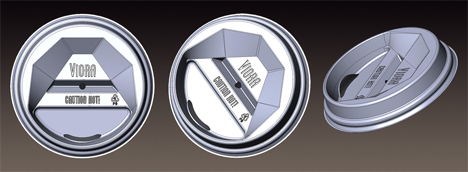 improved-redesigned-coffee-cup-lid-design