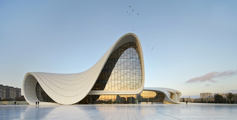 zaha_hadid_design_of_the_year_2014