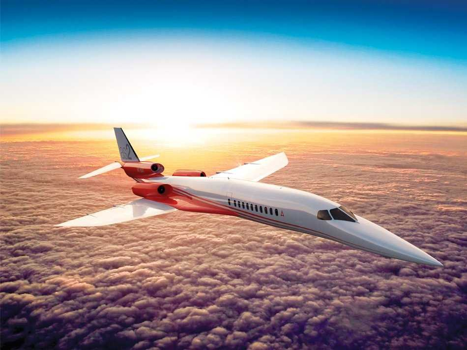 aerion-supersonic-jet-3