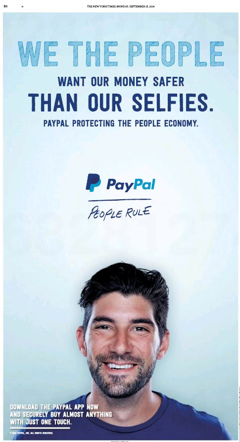 paypal-e28093-we-the-people-ad