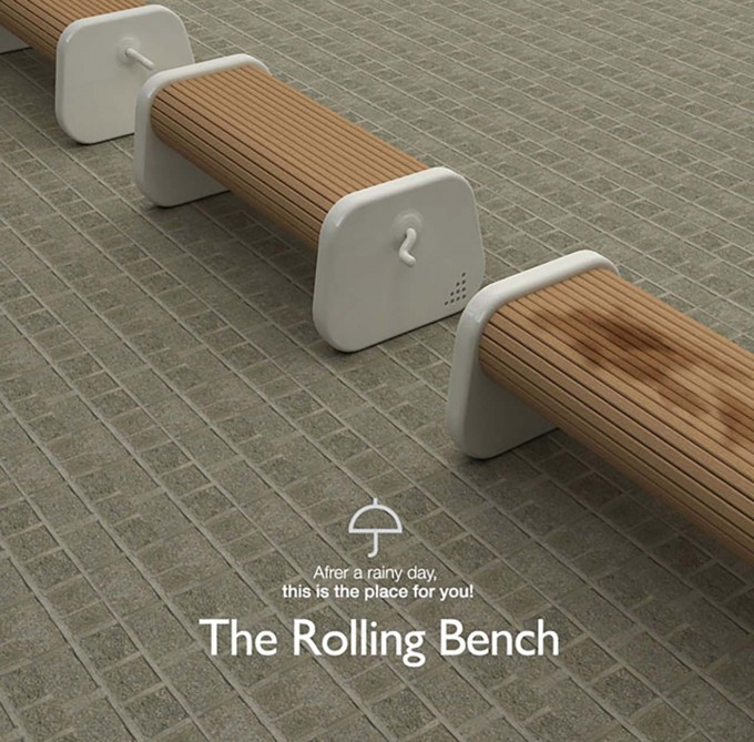 rolling-park-bench-dry