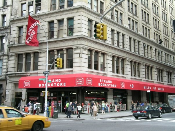 strand-bookstore-nyc-tf-cornerstone