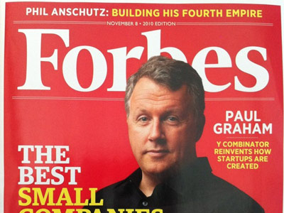paul-graham-y-combinator-founder-forbes-cover-model