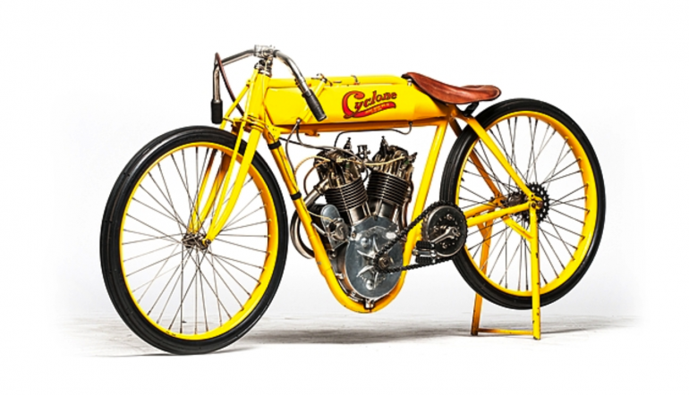 cyclone-board-track-racer-ej-cole-collection-mecum-13