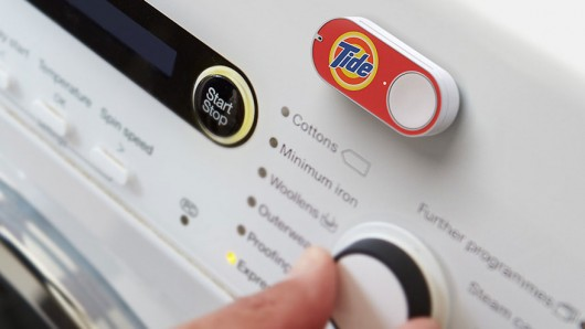 amazon-dash-button-details