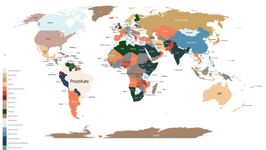 3045496-inline-i-1-how-much-for-a-camel-beer-or-prostitute-some-of-the-most-searched-for-costs-in-each-country