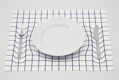 spacetime-einstein-inspired-tableware-468x315