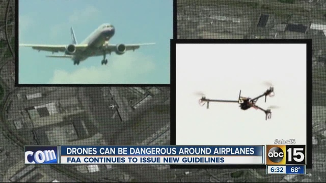 Drones_can_be_dangerous_around_airplanes_2280490000_9741740_ver1.0_640_480