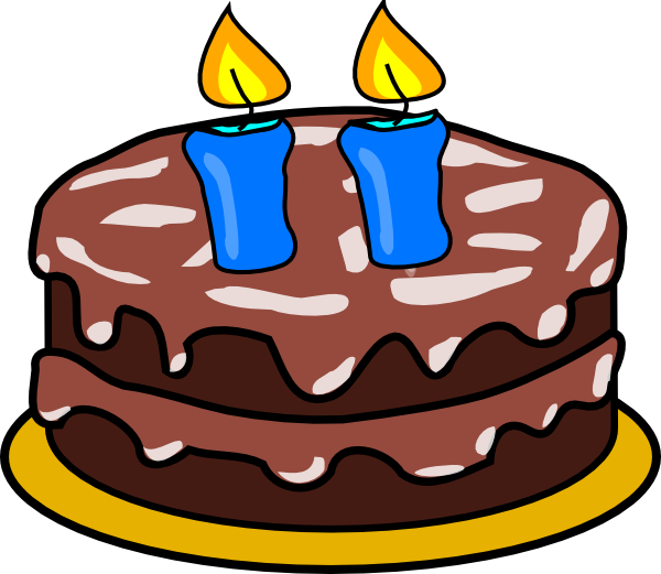 cake-with-2-candles-hi