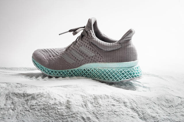 3054494-inline-s-2-this-sneaker-was-3-d-printed-from-ocean-waste