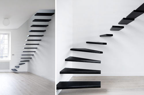 Stairs-Ecole-12-AD