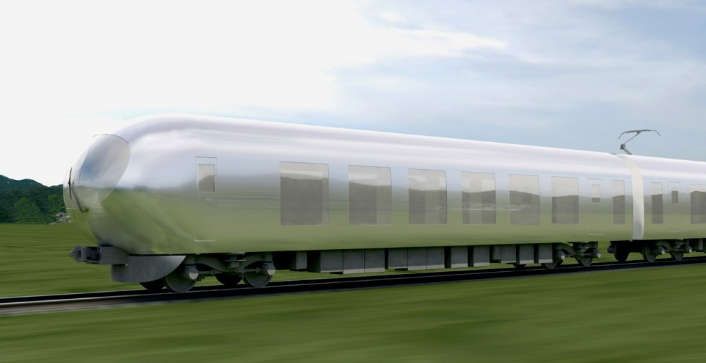 3058498-inline-i-1-japans-newest-train-design-will-be-practically-invisible