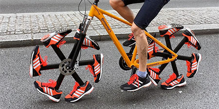 shoesbicycle01